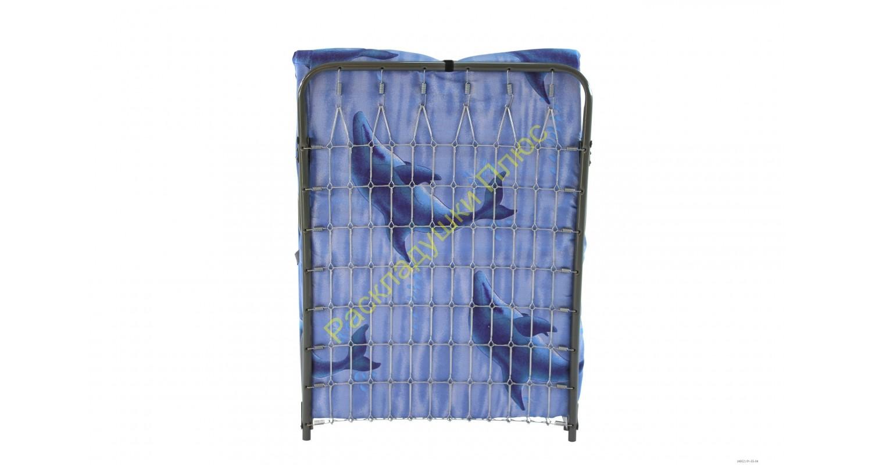 Купить кровать с матрасом в орле