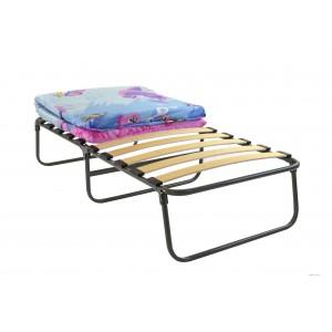 Матрасы для диванов-кроватей